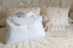 Clases de costura online gratis :D Easy Sewing Projects, Sewing Tutorials, Couture Bb, Fingerfood Baby, Diy Y Manualidades, Diy Bebe, Good Tutorials, Sewing Basics, Baby Crafts