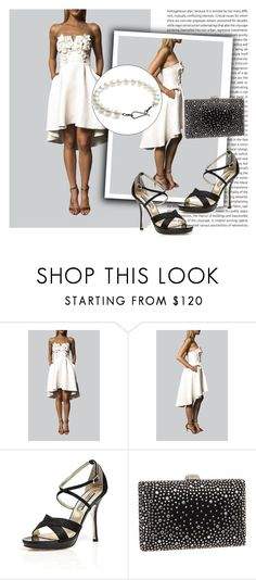 """""""SHOP - Whurk"""" by whurk-net ❤ liked on Polyvore"""