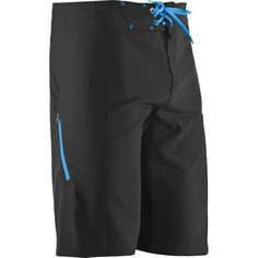 Under Armour Men s UA Courier Board Shorts Under Armour Men f5fd2357c1aaa