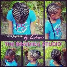 I like this for a little girl