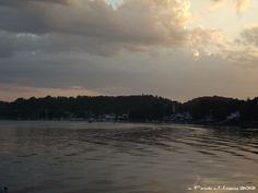 sunsetontheriver8-2_4