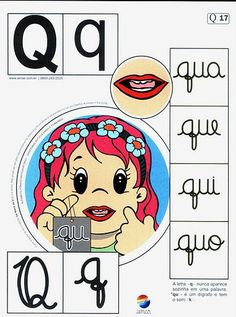 Resources for the classroom: Phonetic Alphabet We want to teach how the letters, vowels and consonants sound. Teach them with these Phonetic Alphabet, Alphabet Games, Speech Language Therapy, Speech And Language, Speech Therapy, Spanish Lessons, Teaching Spanish, Learn Spanish, Oral Motor