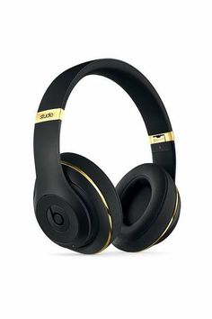 Alexander Wang and Dr. Dre Collaborate On Beats By Dre Headphones.