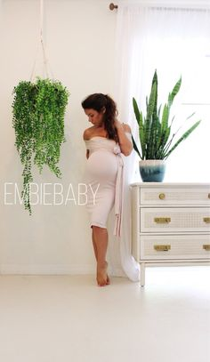 Items similar to Maternity gown fitted short maternity dress baby shower dress- The Bodycon on Etsy Maternity Dresses For Baby Shower, Cute Maternity Outfits, Maternity Gowns, Pregnancy Outfits, Baby Dress, Pregnancy Clothes, Maternity Pictures, Etat Civil, Dress Out