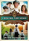 Free Kindle Book -   Looking for Home (Beyond the Orphan Train Book 1)