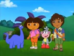 File:Baby Dino Hatching From Egg. Dino Island, Go Diego Go, Dora And Friends, Childhood Tv Shows, Baby Dino, Nick Jr, Dora The Explorer, Dinosaur Party, Birthday Bash