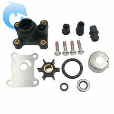 teel water pump model # 1p579f impeller - Yahoo Image Search