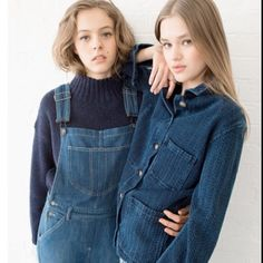 #Soeur #AW15 #AW16 #collection #newin #selectedstores #irishowroom Street Style, French, Lifestyle, Blog, Collection, Fall 2015, Daughter, Urban Style, French People
