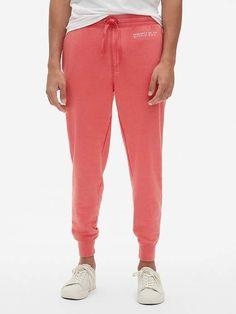 Kids /& Toddler Pants Soft Cozy Baby Sweatpants Vintage USA South Africa Flag Fleece Pants Athletic Pants