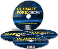 Ultimate Forex Secret –   The most powerful method on the internet!!!  www.forexreviews24.com/ultimate-forex-secret/     #1 secret to trade like a professional fx trader online - Discover the tip to profitable forex trading now.  Check out www.fxsignalstrategies.com