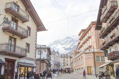 LifeStyle_Lugares_Cortina d'Ampezzo_Cortina_Jewelzine #CortinadAmpezzo #Paseos #Romantico #jewelzin