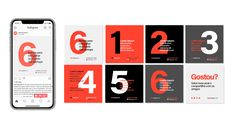 Startup Café on Behance  Léo Tavares | icon | goldenratio | café | coffee | design | graphicdesign | proporçãoáurea | Startup | Start up | instagram | feed | Posts | timeline Design Agency, Branding Design, Article Design, Instagram Design, Brand Guidelines, Social Media Design, Behance, Photoshop, Business Design
