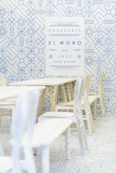 Gallery of El Moro / Cadena + Asociados - 15