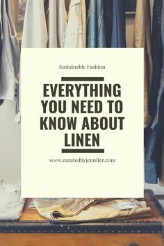 Everything You Need To Know About Linen Fashion Articles, Fashion Tips For Women, Sustainable Fabrics, Sustainable Fashion, Stitch Fix Outfits, Australian Fashion, Personal Stylist, Fashion Stylist, A Boutique