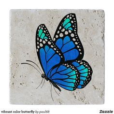 butterfly drawing easy step by step ; butterfly drawing black and white ; Butterfly Design, Blue Butterfly, Butterfly Sketch, Butterfly Canvas, Colorful Butterfly Tattoo, Butterfly Illustration, Butterfly Template, Monarch Butterfly, Butterfly Wings