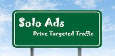 overearning.com: How to Get Solo Ad Traffic for Free
