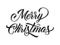 merry-christmas-calligraphy_1262-6432.jpg (338×253)