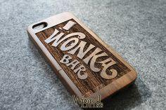 iPhone 5c case