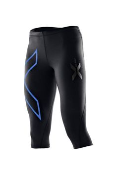 Kjøp 2XU hos X-life!