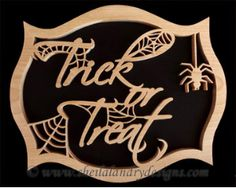 Scroll Saw Pattern Specials and Sales