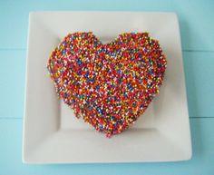 Cake Love <3