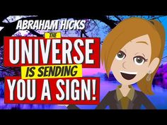 Abraham Hicks, Universe, Family Guy, Wisdom, Animation, Signs, Youtube, Fun, Fictional Characters