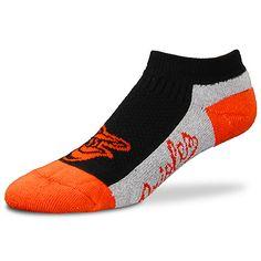 Baltimore Orioles Women's Marathon Socks - MLB.com Shop