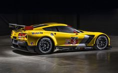2015 Corvette Z06 Car Pictures - http://carwallspaper.com/2015-corvette-z06-car-pictures/