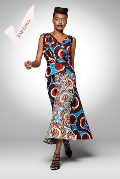 Vlisco Fashion_collection_22
