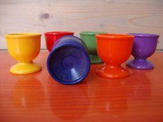 Emsa eierdopjes (6 stuks) €7.50 http://hetleukstevan.nl/winkel/emsa-eierdopjes-6-stuks/