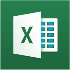 10 Excel Features Every Salesforce Admin Should Know