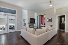 Downtown - $950,000