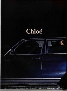 pinerosolanno:  Chloe