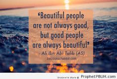 Image result for beautiful islamic hadiths