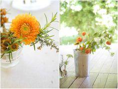 Button Holes Floral Style, Floral Design, Wedding Events, Weddings, Flowers Delivered, Botanical Wedding, Interior Stylist, Buttonholes, Event Styling