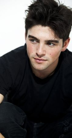 Robert Adamson, Actor: Hollywood Heights. Robert Adamson was born on July 11, 1985 in Salt Lake City, Utah, USA as Robert Gillespie Adamson IV. He is an actor and producer, known for Hollywood Heights (2012), The Young and the Restless (1973) and Lincoln Heights (2006).