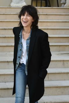 http://www.gotceleb.com/wp-content/uploads/photos/charlotte-gainsbourg/promise-at-dawn-photocall-at-26th-sarlat-film-festival-in-sarlat/Charlotte-Gainsbourg:-Promise-at-Dawn-Photocall-at-26th-Sarlat-Film-Festival--08.jpg