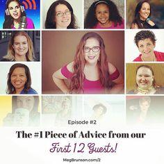 Dont miss this value-packed episode! Kids Planner, About Facebook, Facebook Marketing, Motivation Inspiration, Entrepreneur, Parenting, Advice, Business, Tips