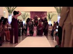 Check out Our Wedding - Alkesh & Chetana's Cinematic Trailer