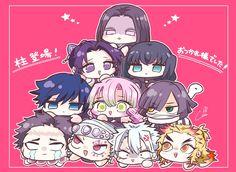 Anime Chibi, Kawaii Anime, Chica Anime Manga, All Anime, Otaku Anime, Anime Art, Anime Angel, Anime Demon, Kakashi Sensei