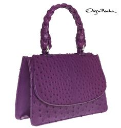 The Baby Jane Bag - one of my favorites.