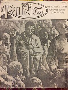 Archie Moore, Movie Posters, Movies, Art, Art Background, Films, Film Poster, Kunst, Cinema