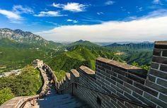 10 Top-Rated Day Trips from Beijing | PlanetWare