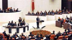 البرلمان التركي يدخل مرحلة حاسمة ونهائية في تعديل الدستور