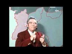 Das Wetter im Deutschen Reich - Peter Frankenfeld