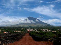 Pico vineyards, Azores, Portugal  http://static.panoramio.com/photos/large/53394890.jpg