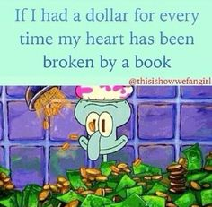 Lol haha funny pics / pictures / Sponge Bob Humor / SO TRUE!! Books