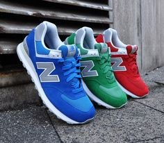 #New #Balance #574 #Shoes New Balance 574 Shoes