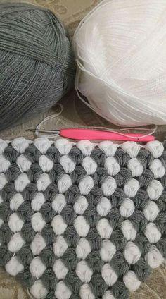[] #<br/> # #Crochet #Stitches,<br/> # #Super,<br/> # #Handwork<br/>
