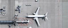 Airport-First-Sensor